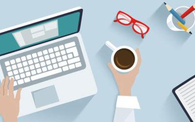 Consejos para tu Página Web