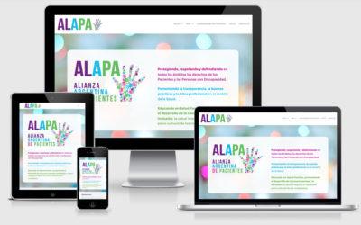 Secciones Esenciales de tu Sitio Web