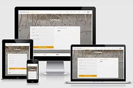 Diseño Web Responsive ¿Qué beneficios le dará a tu sitio web?